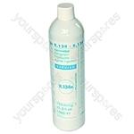 Gas Bottle 1 Kg 134a