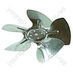 Fridge Fan 230mm