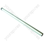 32mm 29.5 Inch Aluminium Rod
