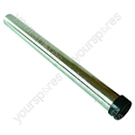 Rod Stainless 38mm