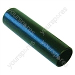 Numatic EDWARD Tool Adaptor Plastic