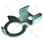 Electrolux Z351 Kirby Vacuum Cleaner Replacement Yoke