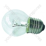 Lamp 300 Degree Es 25w