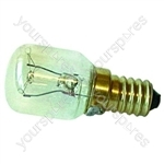 Fridge Lamp E14 10w