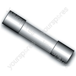 Fuse 5 X 20mm 1.6a