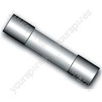 Ceramic Fuse 1.6a 6.3 X 32mm