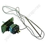 Creda Oven Thermostat 43th5/j5