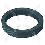 Hoover Pump Tyre 3174