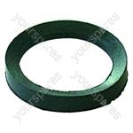 Flat Pump Tyre Servis