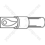 Element Infra Red Berry