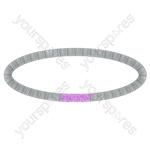 Belt Purple Spot Frigidaire