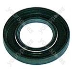 Bearing Seal 30x52x10
