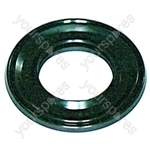 washing machine bearing Seal 35x52/65x8/10