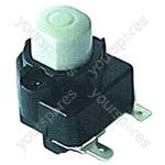 Electrolux Z380 Switch