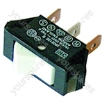 Hotpoint 93580 Tag Switch 3