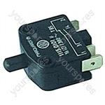 Bosch 6830 Door Switch