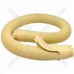 Sebo Vacuum Hose Assembly
