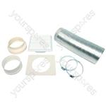 Ducting Kit - 12