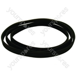 Whirlpool Washing Machine Drive Belt