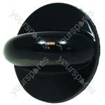 Whirlpool Cooker Control Knob
