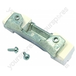 Whirlpool CL787 Tumble Dryer Door Hinge