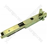 Whirlpool DO905WH Main Oven Door Hinge