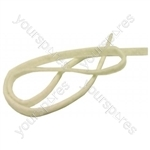 Whirlpool CL727 Felt Seal