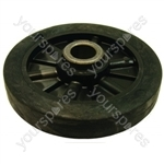 Whirlpool TRK5970 Tumble Dryer Wheel Roll