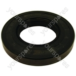 Whirlpool Washing Machine Bearing Shaft Seal