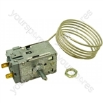 D44 Thermostat F