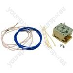 Whirlpool AWG274 Tumble Dryer D15 Timer Kit