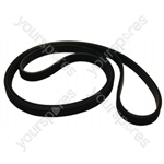 Whirlpool Washing Maching Polyvee Belt - 1306J5