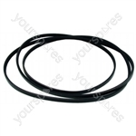 Whirlpool CL427WV Tumble Dryer E12 Stretch Belt