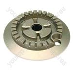 Whirlpool AKL701-CF Burner Body Med
