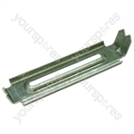 Whirlpool AKM223-WH Bracket-fixing