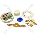 Whirlpool Fridge And Freezer Thermostat Kit