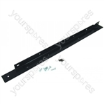 Hoover A8001-1ITA Right Hand Door Frame