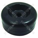 Panasonic Vacuum Cleaner Replacement Wheel