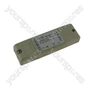 Electronic Kit Dimmer