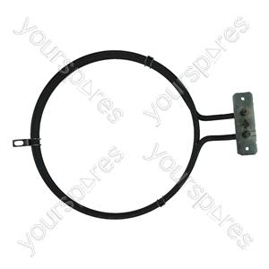 Indesit Circular Oven Heating Element 2800W 230V