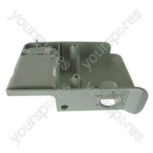 Thermostat Box Ariston (bdr190aai)