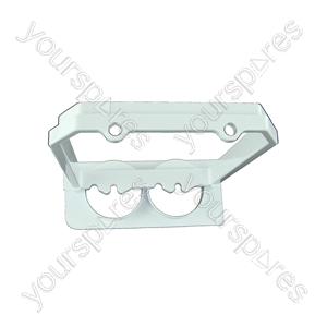 Ice Tray Frame