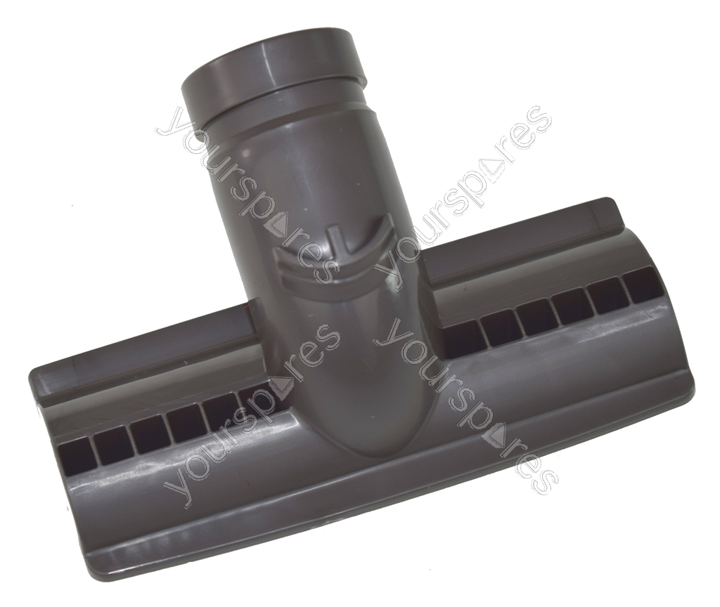 Dyson Vacuum Cleaner Stair Tool Atls228 By Ufixt