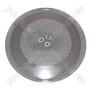 Universal Microwave Turntable Glass 320mm