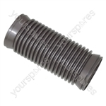 Dyson DC25 Vacuum Cleaner Lower Duct Hose