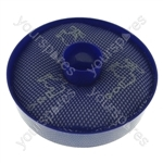 Dyson DC33 Vacuum Cleaner Post-Filter Pad