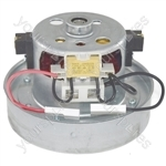 Dyson DC19 Replacement Vacuum Cleaner Motor - YDK Type