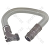 Dyson DC15 Vacuum Cleaner Hose Assembly