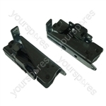 Ariston R230L Fridge/Freezer Hinge Replacement Kit