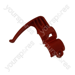 Flymo 37VC Hook Cable
